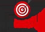 İşim Gelişiyor Logo